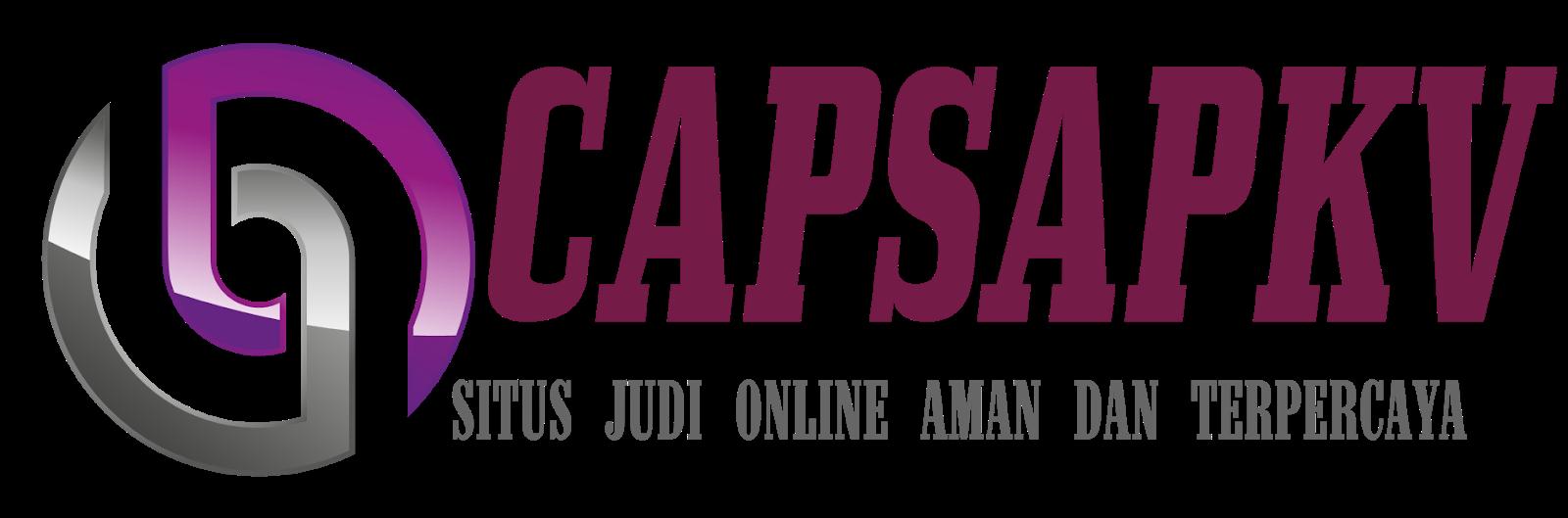 CAPSAPKV