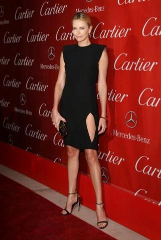 charlize-theron-style