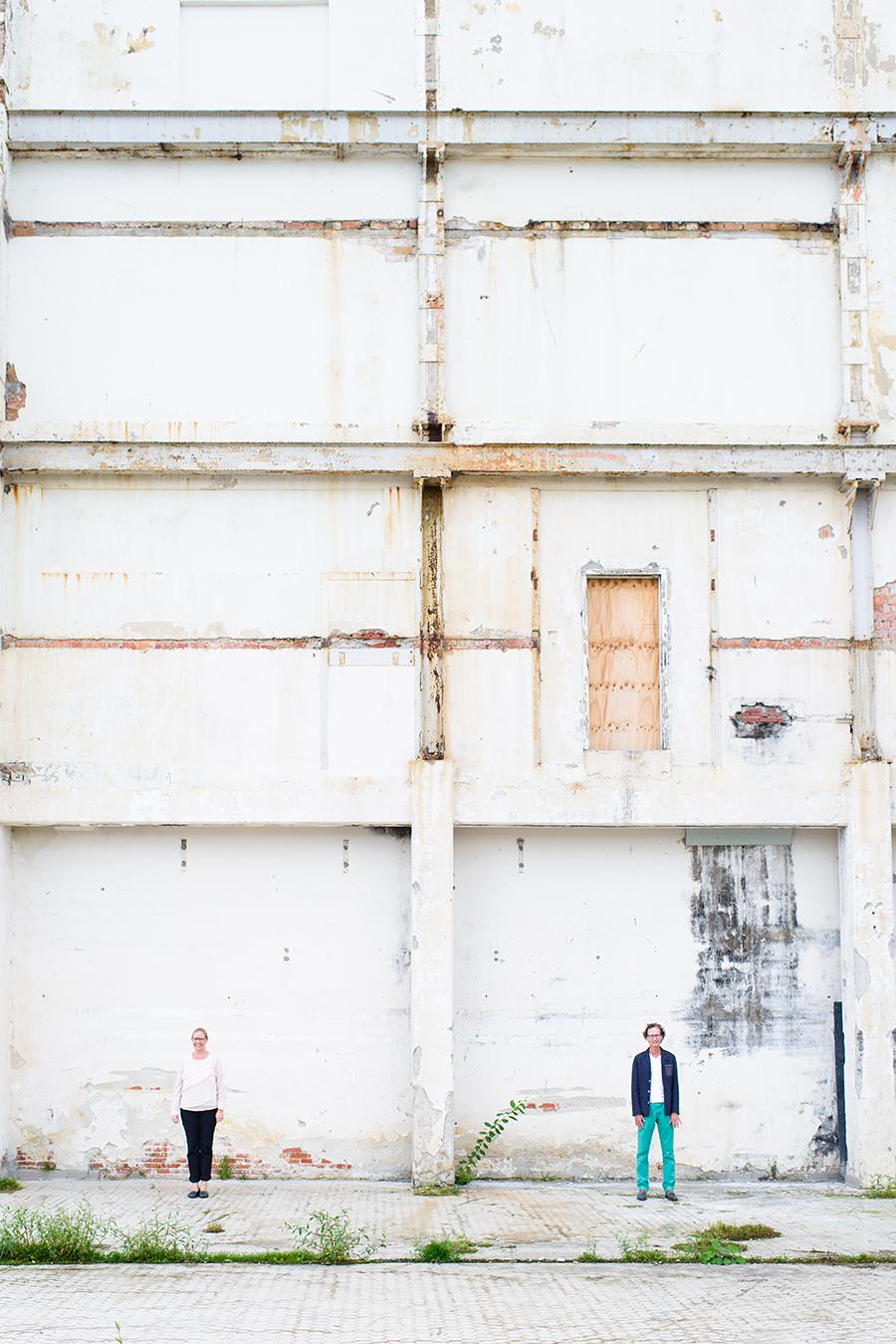 portretfotografie groningen