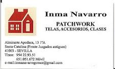 !Clases de patchwork, venta de telas y todos los materiales necesarios, para el patchwork