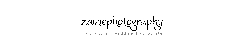 Photographer | Malaysia