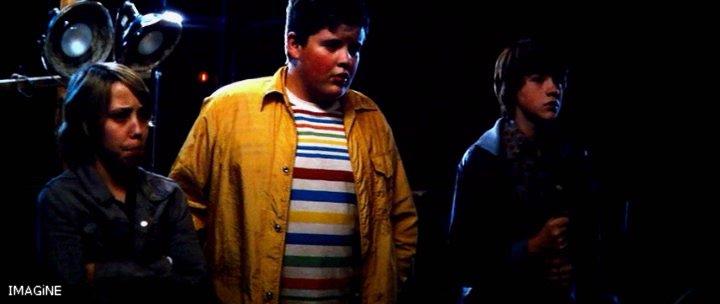Super 8, película de J.J. Abrams y Steven Spilberg - sucesos Area 51, estreno 10 de junio 2011