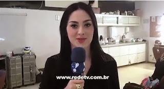 http://www.redetv.com.br/Video.aspx?117,30,374476,entretenimento,redetvi-entretenimento,gaucha-francine-piaia-conta-como-gosta-de-fazer-churrasco