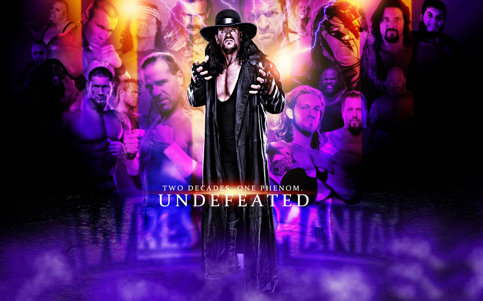 Wwe Superstars And All Wwe 2014 Wrestlers Hd Wallpapers And Pictures