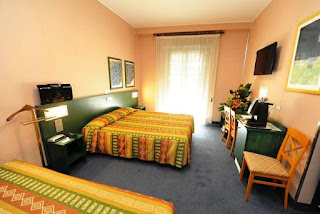 Search Italy Days Inn in Alexandria Landmark Low Price Rates