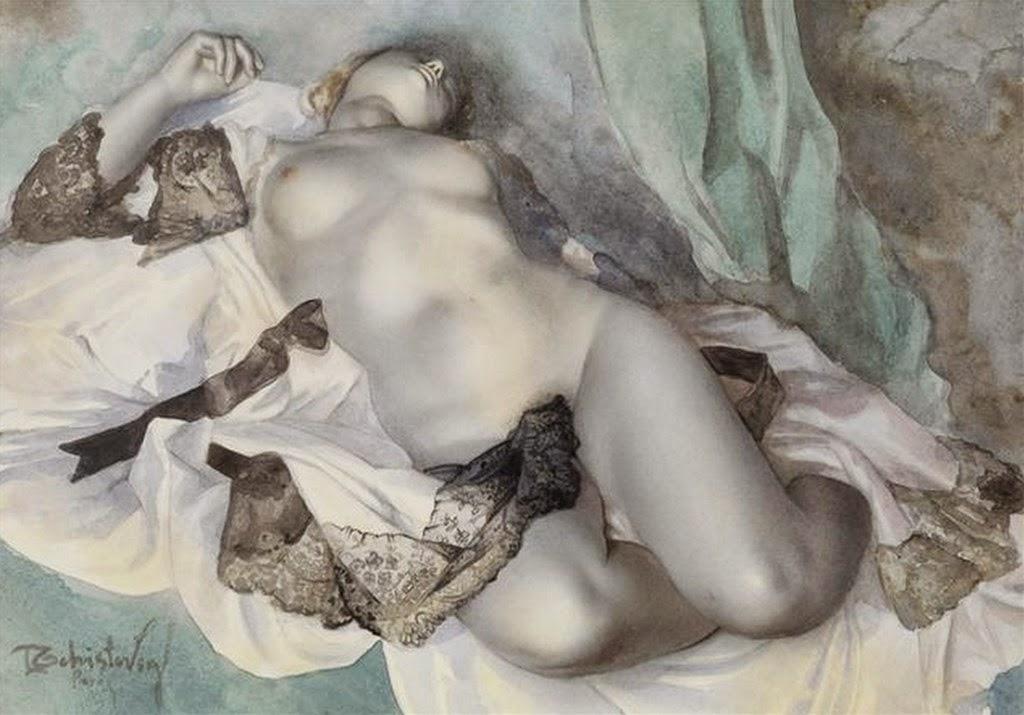 cuerpos-de-mujeres-al-oleo