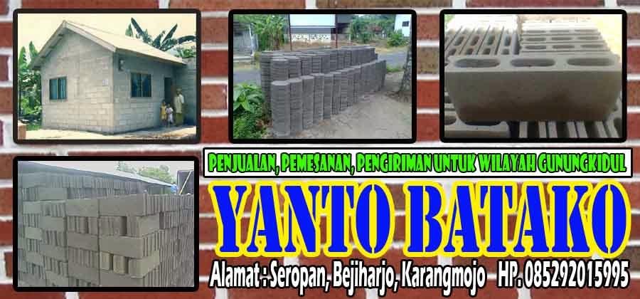 www.karangmojo.net