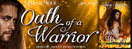 Oath of a Warrior