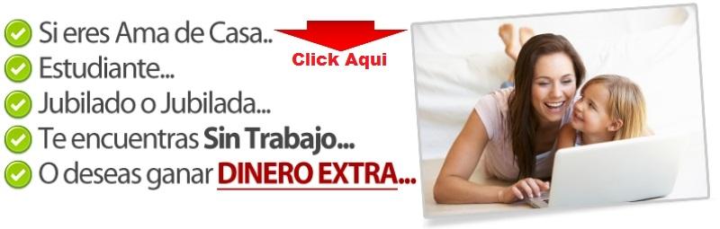 EL DINERO TE HARÁ FELIZ...