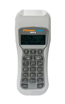 PowerCom RF2 Keypad