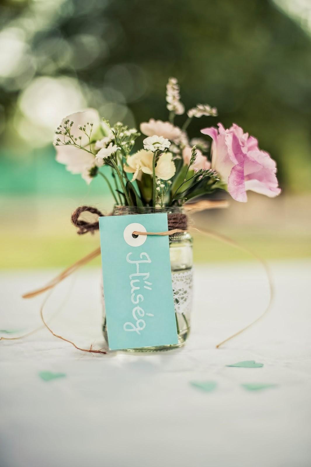CsiriBiri Esküvő  -  Látogasd meg esküvői dekorációs blogomat is! ;)