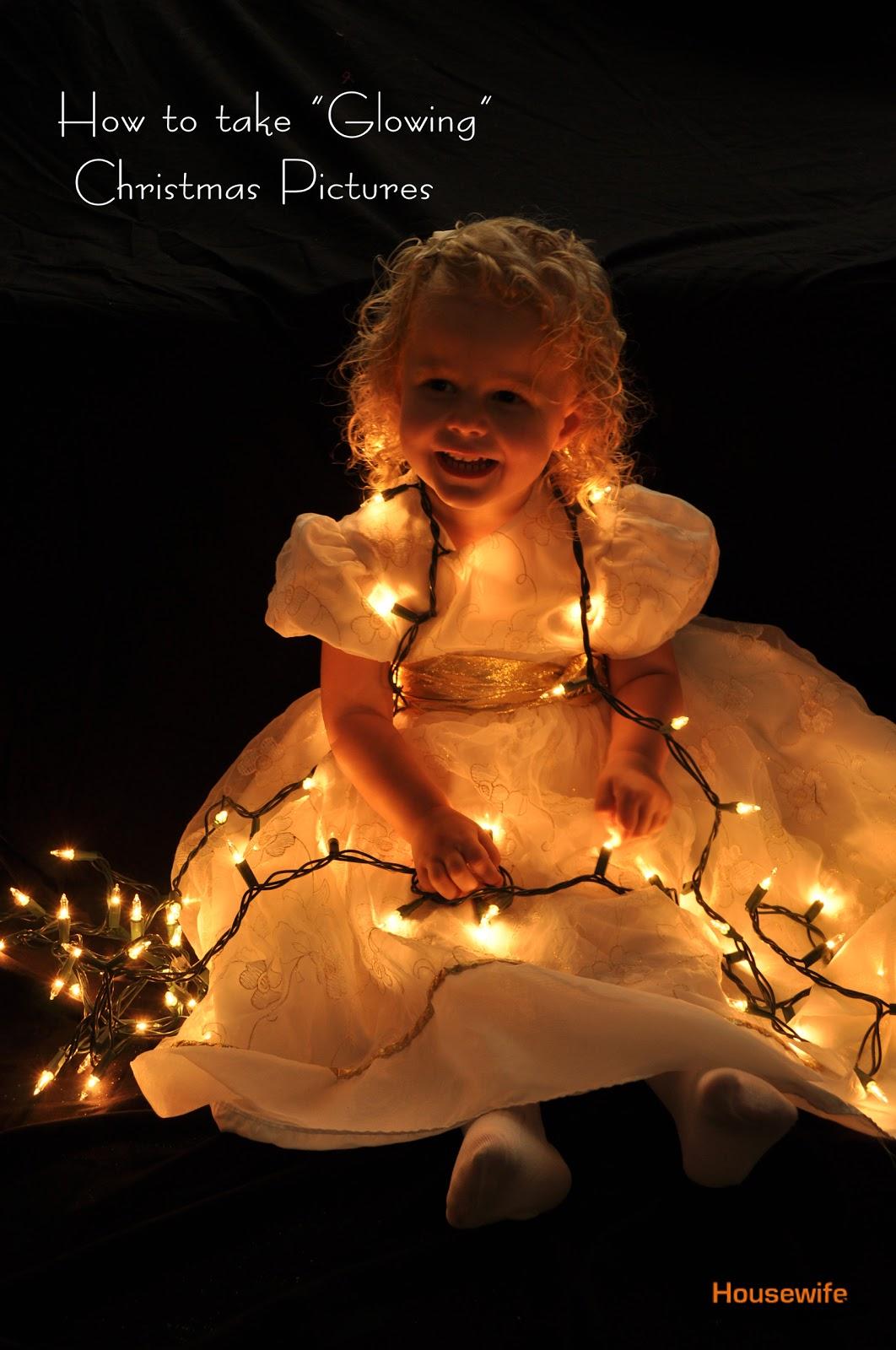christmas lights take the - photo #29