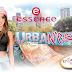 Újdonság | Essence Urbaniced trendkiadás