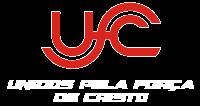 Projeto UFC - Unidos pela Força de Cristo
