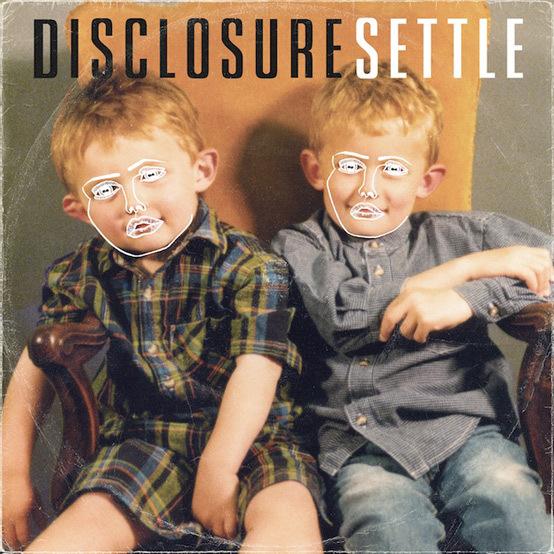 Disclosure - You, Me Lyrics and Video (Ft. Eliza Doolittle)