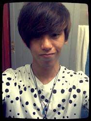 Photo of dot dot shirt xD