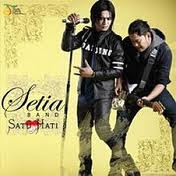 Free Download lagu Stasiun Cinta - Setia Band Album Terbaru Stasiun Cinta - Setia Band full album lengkap terbaru 2013