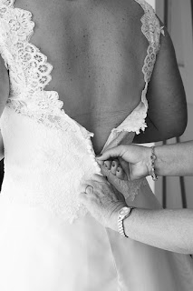 photographe pour préparatif mariage éguilles