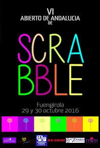 29 y 30 Octubre - España