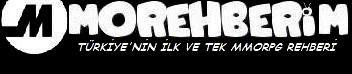 MMOREHBERİM