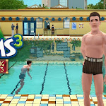 The Sims 3 Roaring Heights  World_TABRelatedContent_RoaringHeights
