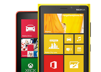 Harga+HP+Nokia+Terbaru Daftar Harga HP Nokia Terbaru Januari 2014