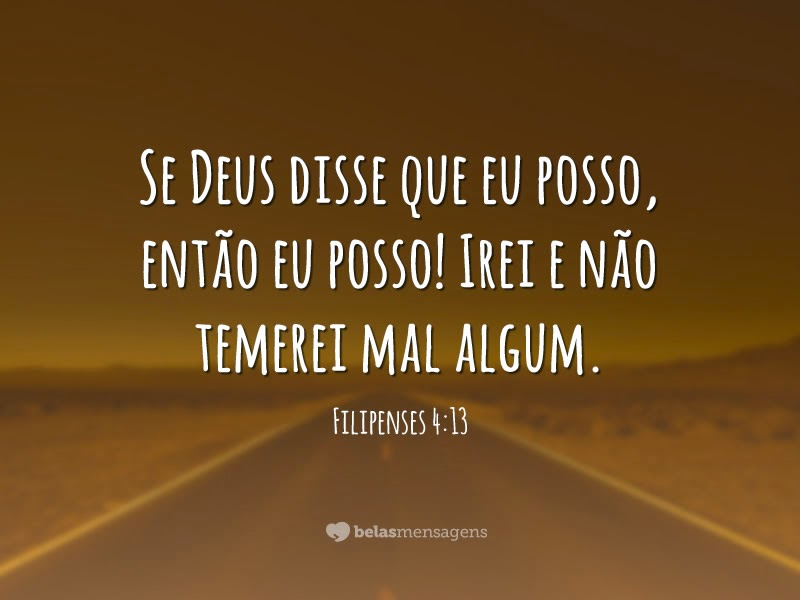 A BIBLIA É A PALAVRA DE DEUS!!!
