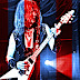 Ο K.K. Downing δεν μετανιώνει που έφυγε από τους Judas Priest