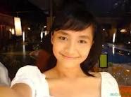 my sista /sister aluna sagita gutawa