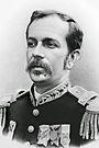 Presidente Floriano Peixoto