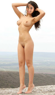 foto telanjang ariel tatum bugil
