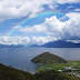 Danau Paniai, Danau Terbaik dan Terindah di Seluruh Dunia