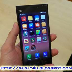 xiaomi mi3 mobile review buy online for just 13425 with out waiting direct buy with free shipping