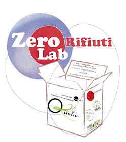 Zero Rifiuti Lab