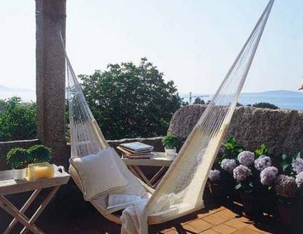 Decoracion de balcones y terrazas kitchen design luxury - Terrazas y balcones ...