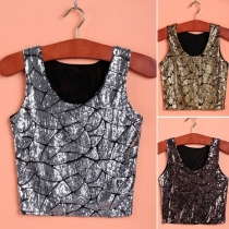 http://www.dresslink.com/fashion-women-sequins-sleeveless-tank-vest-crop-top-party-casual-wear-p-24974.html?utm_source=blog&utm_medium=banner&utm_campaign=lexi561