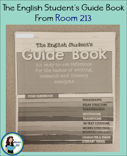 https://www.teacherspayteachers.com/Product/The-English-Students-Guidebook-to-Writing-Research-Analysis-1259913