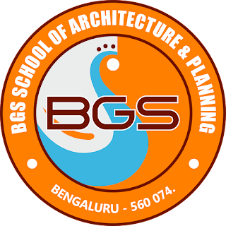 http://bgssap.edu.in/campus-management-solution/