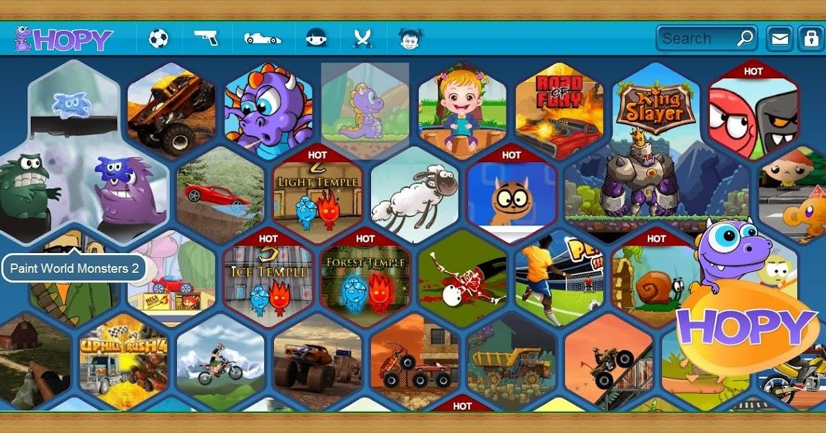 juegos infantiles gratis el ahorcado: