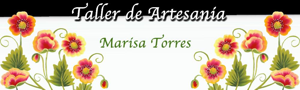 Taller de Artesanía - Frivolité-Bolillos-Crochet