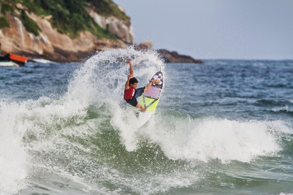 8 Italo Ferreira Oi Rio Pro 2015 Fotos Kelly Cestari