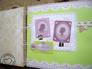 http://jadwiga-sercemtworzone.blogspot.com/2012/07/wyzwanie-u-ewy.html
