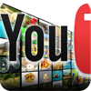 10-most-popular-youtube-educational-videos of 2013