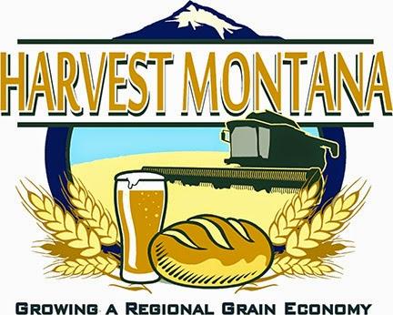 Harvest Montana Brewfest
