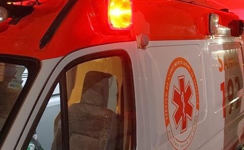 Motociclista morre após acidente na BA 523