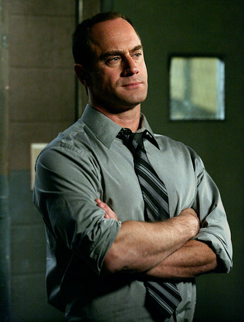 Jeannette's This and That: October 2011 Christopher Meloni Law And Order