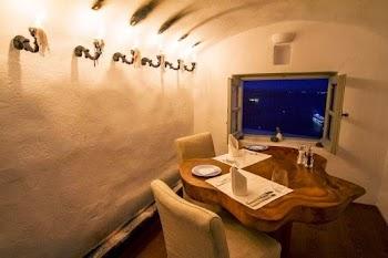 Καλοκαίρι 2015! Ποιο ελληνικό ξενοδοχείο είναι στα 60 καλύτερα του κόσμου...