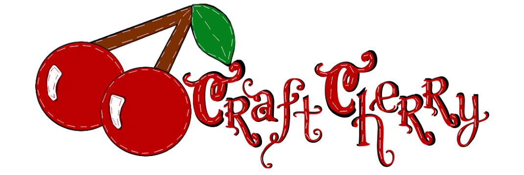 Craft Cherry