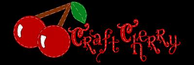 Craft Cherry