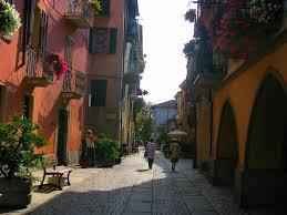 Soggiorna a Cuneo con B&B Val!